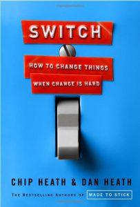 book-cover-switch