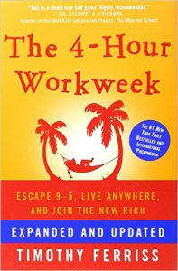 cover-the-4-hour-workweek