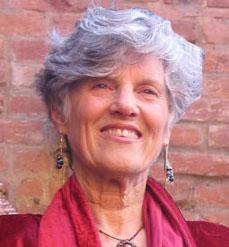 Kathleen Morrow