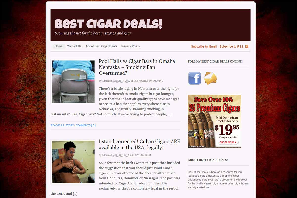 Best-Cigar-Deals