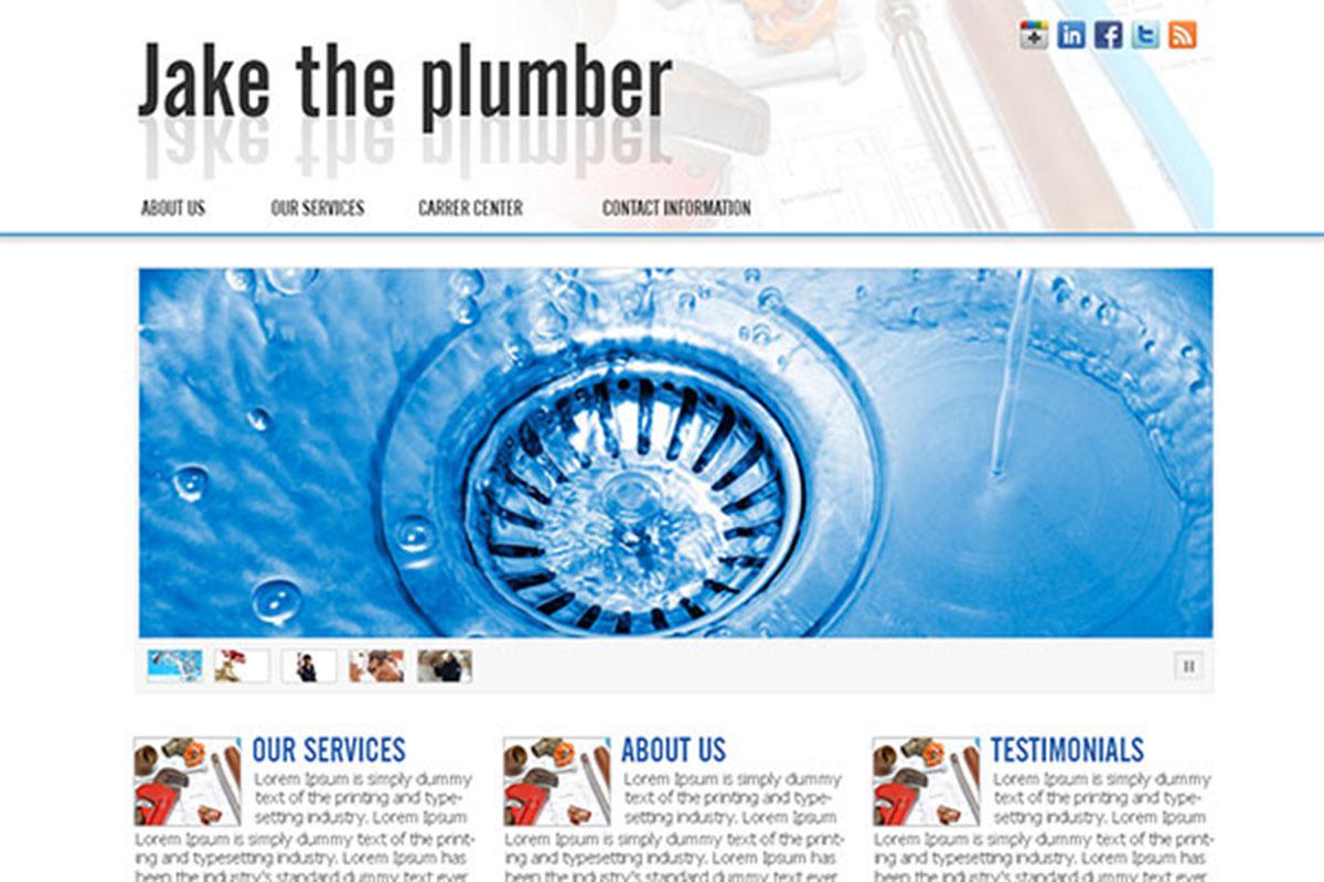 jake-the-plumber