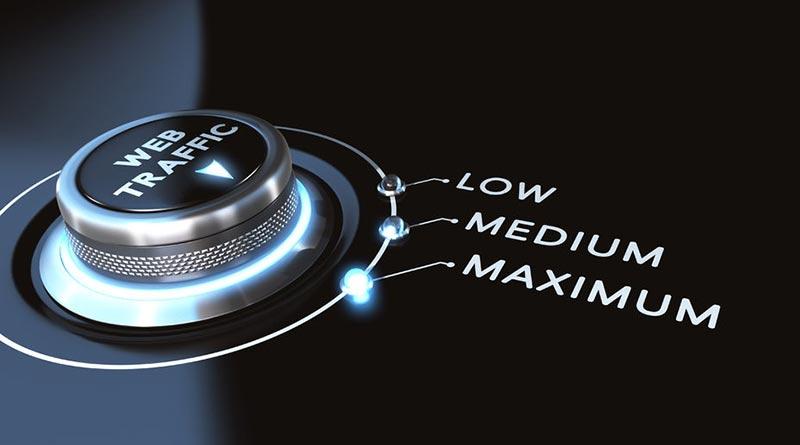 Asheville digital marketing agency